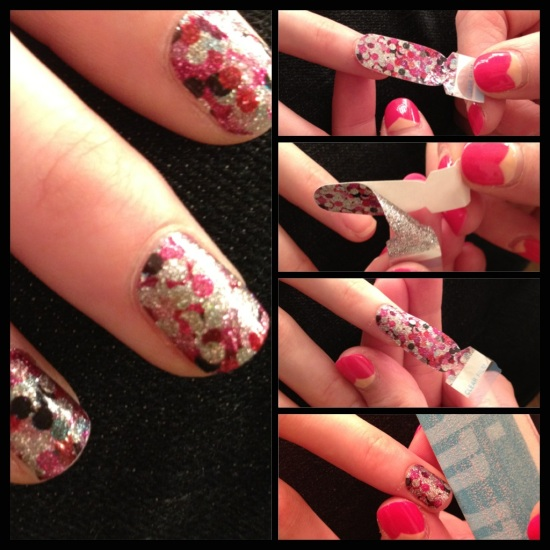 Step by Step OPI